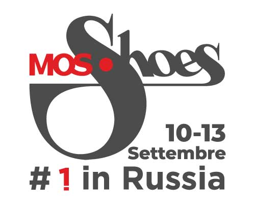 Mos Shoes 1