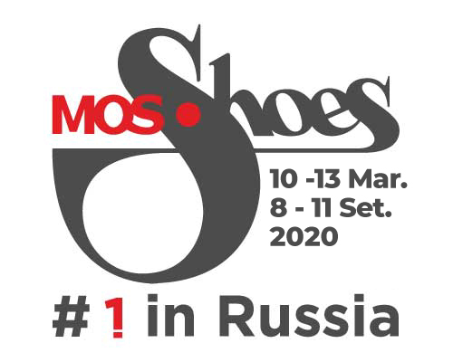 Mos Shoes 2020